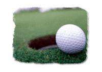 jak na golf
